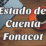 Estado de Cuenta Fonacot conoce cada detalle