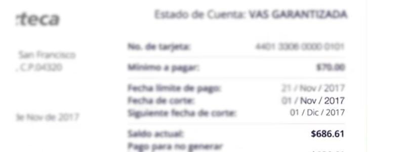 C:\Users\Natasha\Videos\Captures\Estado de cuenta del Banco Azteca\Microsoft Edge 8_1_2020 7_20_05 a. m. (2).png