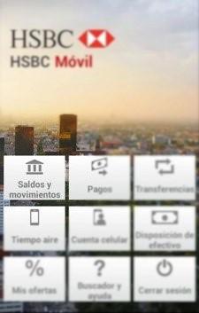 C:\Users\Natasha\Videos\Captures\Estado de cuenta HSBC\estado-de-cuenta-hsbc-1-1.jpg
