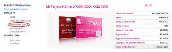 C:\Users\Natasha\Videos\Captures\Liverpool\Microsoft Edge 11_1_2020 1_54_14 p. m..png