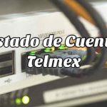 estado cuenta Telmex