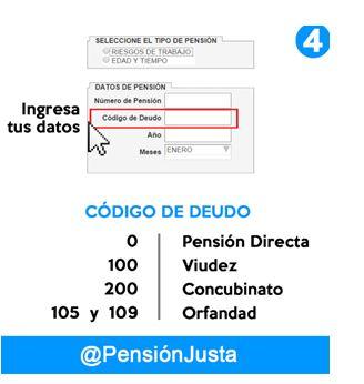 pensionissste 1