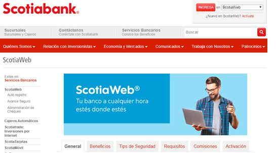 Estado de cuenta scotiabank 1