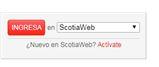 Estado de cuenta scotiabank 2