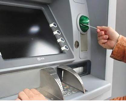 estado cuenta bancoppel 2