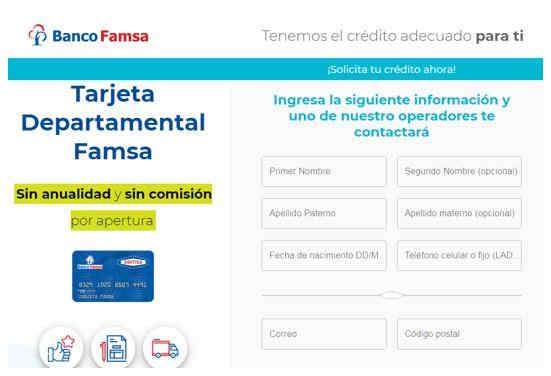 estado cuenta famsa3