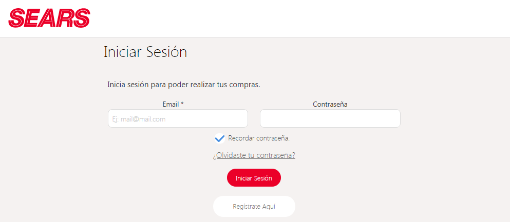 C:\Users\pc\Pictures\SEARS\iniciar sesión.png
