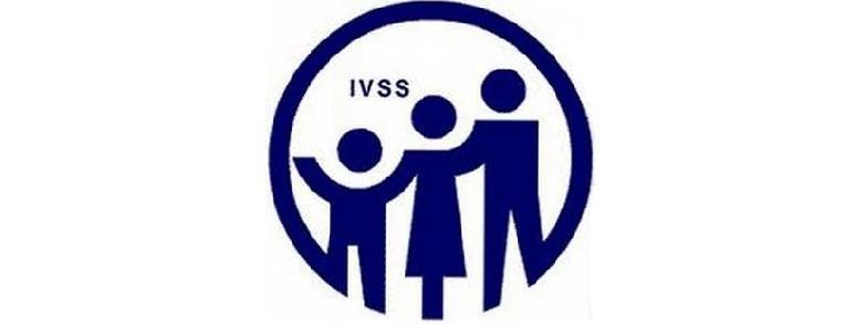 IVSS-1.png