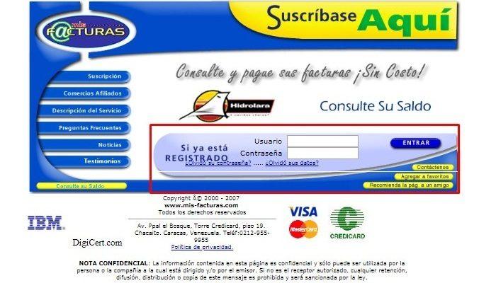 Registro-Esstado-de-Cuenta-Hidrolara.jpg