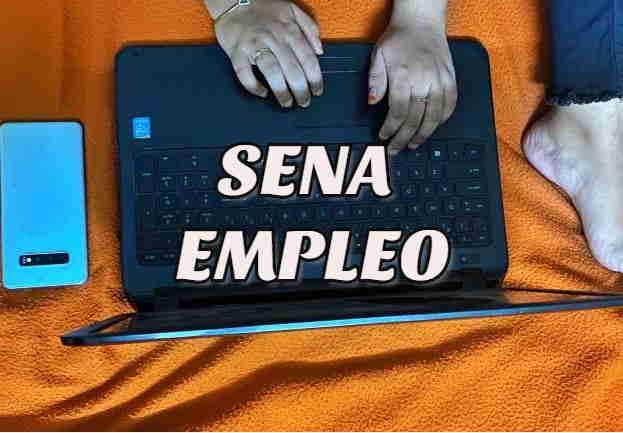 SENA EMPLEO: Cómo registrarse, Buscar Empleo y más Gestiones