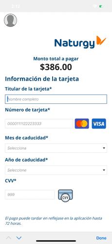 https://www.pagosenlinea.mx/wp-content/uploads/2020/06/pago-en-linea-naturgy-app.png
