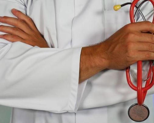 carnet sanitario 1