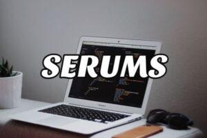Requisitos para el SERUMS en Perú