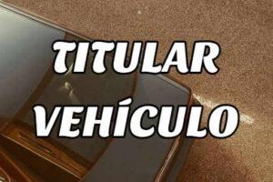 Cómo saber a Nombre de quién está un Vehículo en Ecuador