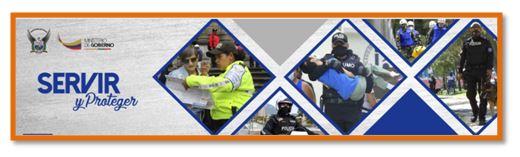 policia nacinal ecuador 3
